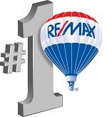 REMAX_VectorNumber1_rgb low res