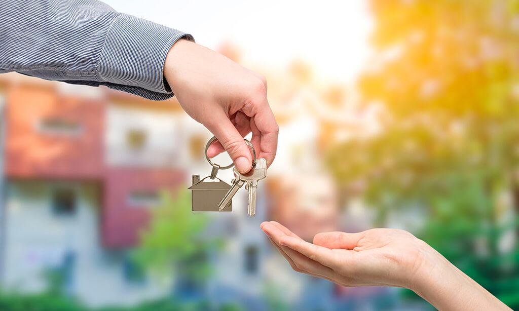Real Estate for Sale in Scottsdale AZ 85254