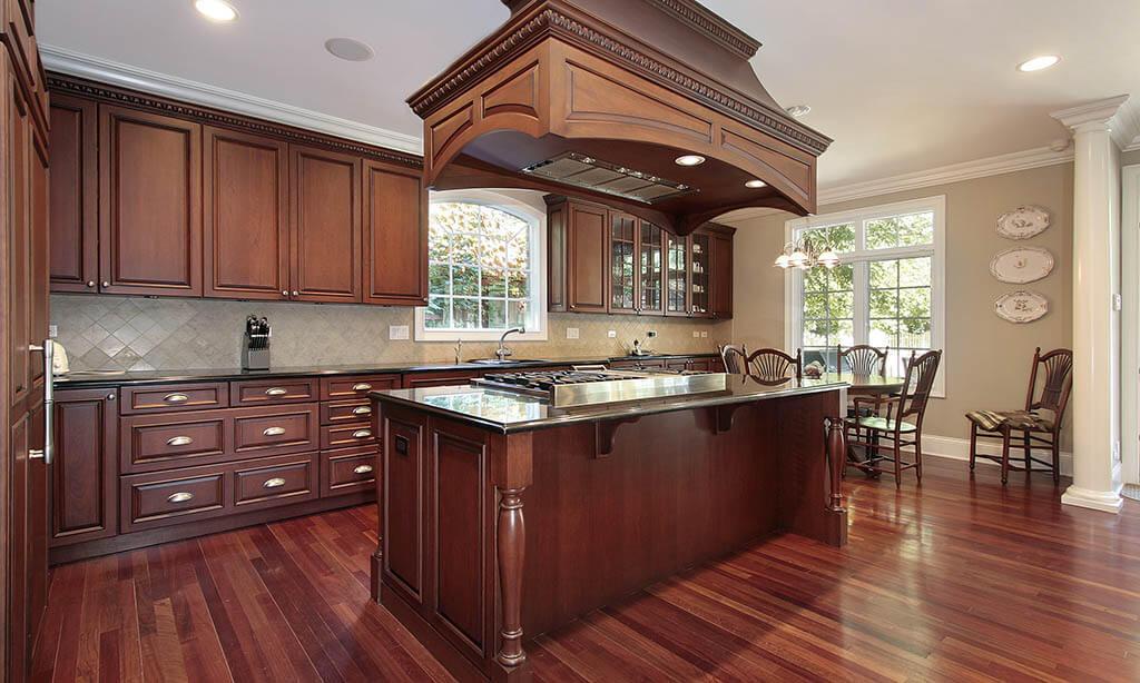 Scottsdale AZ Properties in Bella Montagna